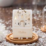 Fairy Tale bröllop1