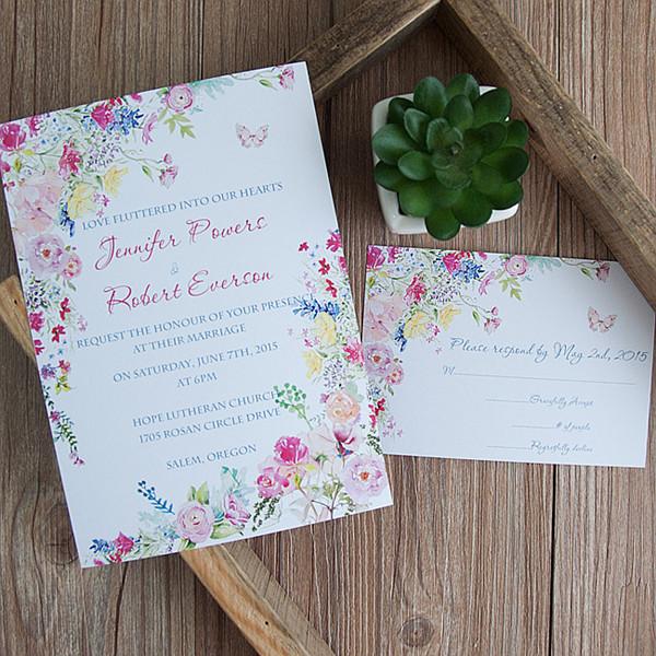 Tropiska bröllop1