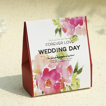 Tropiska bröllop3