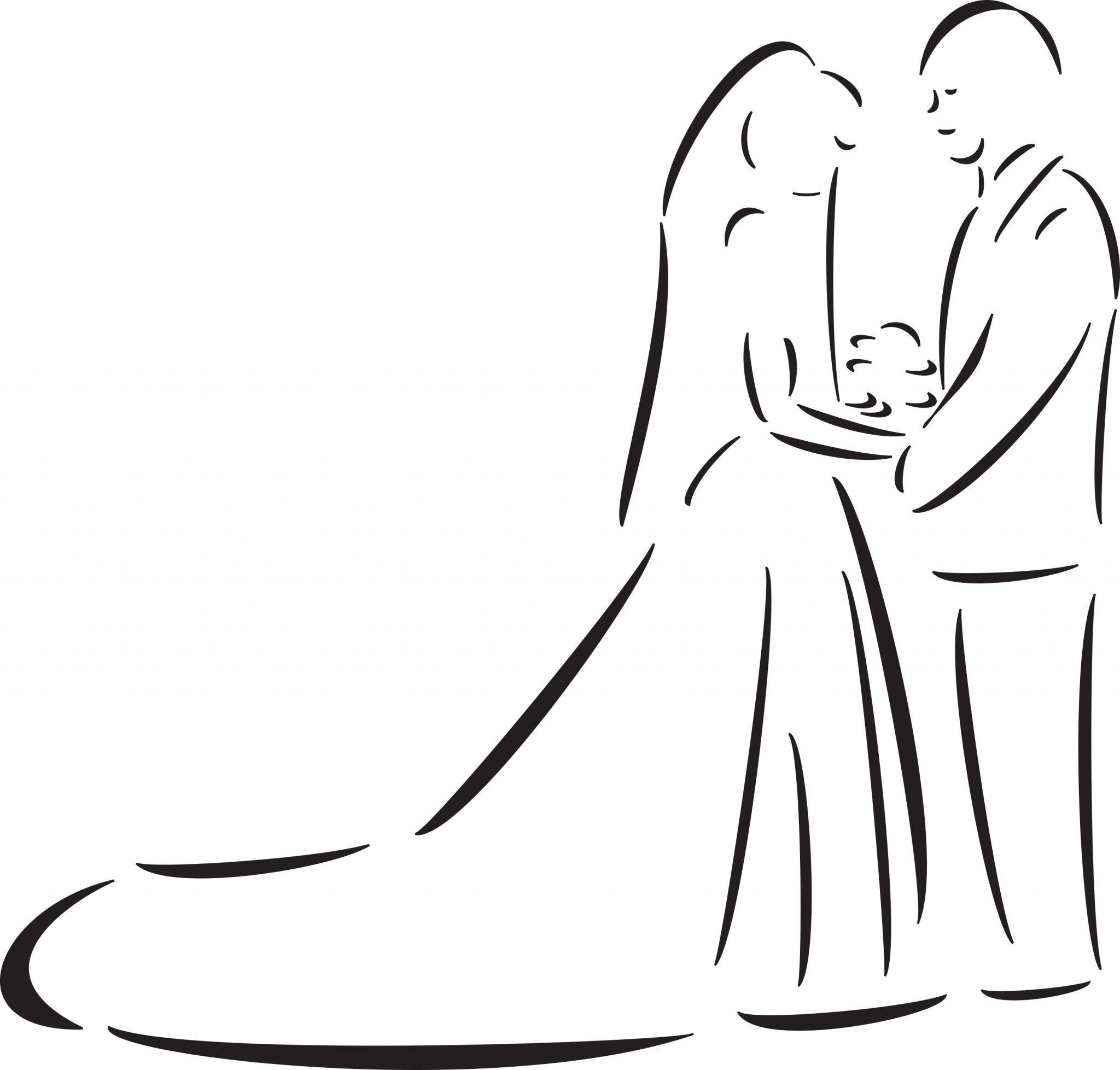 Bröllops Idéer
